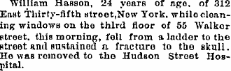 fell from a ladder Dec-18-1897-1